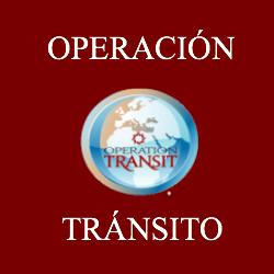 https://www.optransit.net/inicio.html