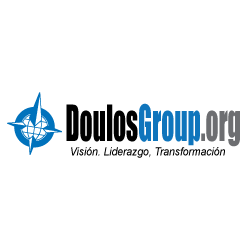 doulosgroup
