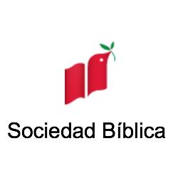 sociedadbiblica